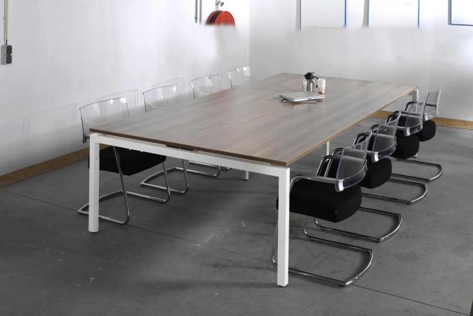 Vaste tafels